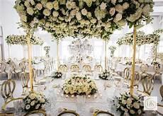 332 best beautiful wedding receptions images pinterest