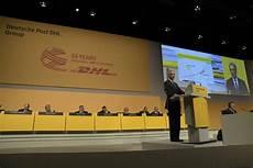Bmw Dividende 2018 Auszahlung - deutsche post dhl 15 mai 19 hauptversammlung