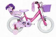 raleigh molli 14inch 2016 bike bikes from 163 60