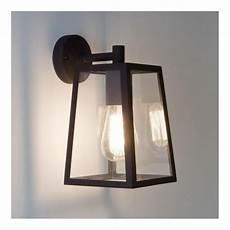 astro 7105 calvi pendant outdoor wall light astro lighting garden lanterns online