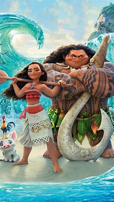 disney iphone wallpaper moana for iphone x iphonexpapers