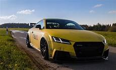 the audi tt forum view topic audi tt rs
