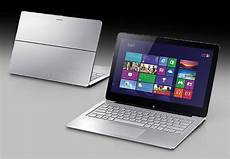 windows 8 1 hybrid laptop tablet roundup redmondmag