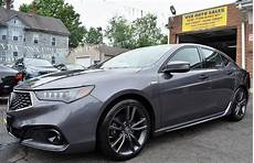 acura of manchester used acura berlin manchester new waterbury ct