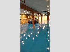 Epoxy Flooring Nashville, Tennessee: TKO Concrete