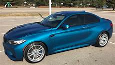 bmw m2 winter tires youtube