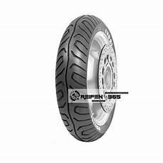 Evo 21 130 60 13m C 53l Tl Pirelli Reifen 365
