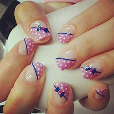 24 cute nail art ideas