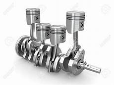 Car 4 Cylinder what are the differences between a 4 cylinder and 6