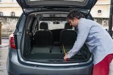 Opel Meriva Vs Opel Crossland X Changement De Cap Chez