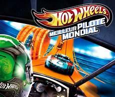 Test De Wheels Meilleur Pilote Mondial Sur Wiiu Par
