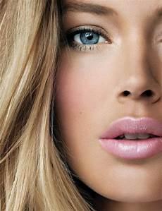 maquillage pour aux yeux bleus le plus beau maquillage des yeux bleus en 60 photos