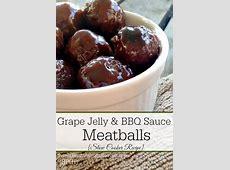 christmas meatballs_image