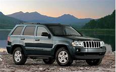 Chrysler Recall Jeep Grand gm and chrysler announced a combined 1 518 000 recalls