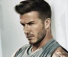 coiffure homme tendance 2018 la coupe de cheveux homme 2018