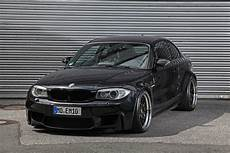 lost the quot spark quot for your bmw ok chiptuning might help you
