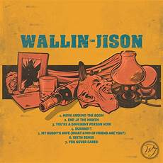 blues music blogspot the blues and roots music blog wallin jison return with new acoustic rootsy album quot definitely