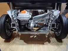 bmw i3 motor bmw sued i3 s extended range electric powertrain