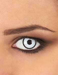 assez lentilles de contact noires ng87 montrealeast
