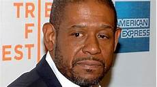 Black Panther Schauspieler - news ch forest whitaker die black panthers waren 171 cool