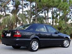 books about how cars work 1998 mercedes benz cl class windshield wipe control 1998 mercedes benz c230 with 47k miles german cars for sale blog