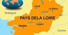Le Bon Coin Leboncoin Fr Petites Annonces Des Pays De La