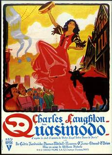 Quasimodo Malvorlagen Pdf Quasimodo The Hunchback Of Notre Dame