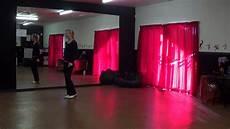 line dance watermelon crawl step by step youtube