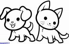 kawaii baby animals coloring pages 17058 baby animal coloring pages draw animals drawing of sketch best 9 easy animal
