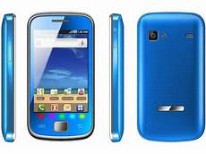 Zh K Mobile Z68 Price In The Philippines And Specs