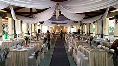 what do singaporeans think of the malay wedding under the void deck quora