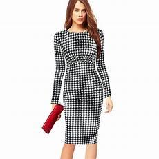 fashionable women clothes 2016 autumn polka dot print