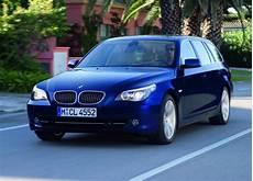 bmw 5er touring technische daten bmw 5er 5er touring e61 525 i 192 hp technische