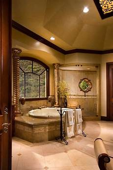 designer bathroom ideas 21 luxurious bathroom with tubs that will fantasies to the bath haters