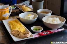 marulilu simple japanese breakfast foodobyte