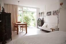 bed and breakfast utrecht achterhetwittehuis