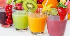frucht smoothie rezept smoothie rezepte gutekueche at