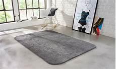 tappeto in microfibra tappeto in microfibra groupon