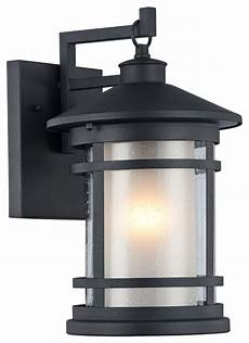 era ora transitional outdoor wall sconce transitional