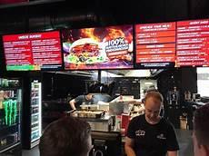 Jp Burger Dortmund - big boost burger picture of big boost burger dortmund
