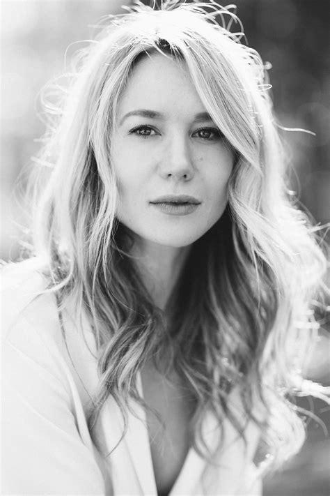 Kristen Hager Avp