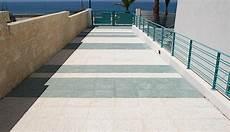cemento per pavimenti esterni cimino pavimenti pavimenti in cemento per esterni