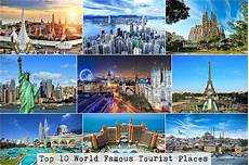 the world tourist destination to most visit tourist destinations tourist visiting england