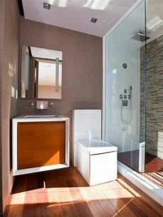 bathroom style ideas japanese style bathrooms pictures ideas tips from hgtv
