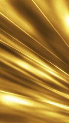Gold Iphone Xr Wallpaper by Gold Wallpaper Iphone 2019 3d Iphone Wallpaper