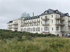 strandhotel kurhaus juist strandhotel kurhaus juist hotel reviews germany