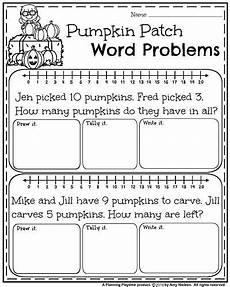 word problems worksheets for 1st grade 11213 october grade worksheets grade worksheets word problems 1st grade math