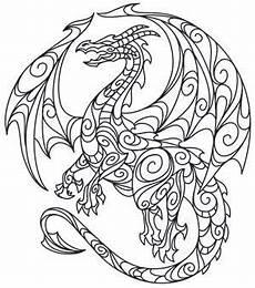 Malvorlagen Drachen Word Pin Auf Around
