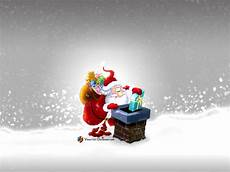 45 high quality merry christmas wallpapers for your desktop the design work