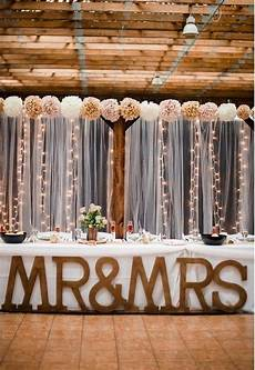 diy wedding decorations backdrop diy wedding decoration ideas that would make your big day